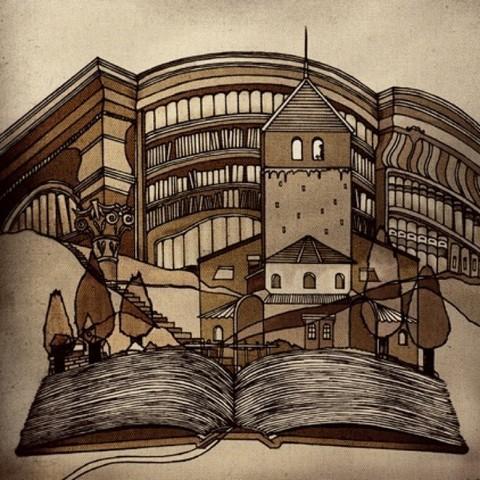 世界の童話シリーズその163 「も...